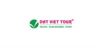 Công ty CP ĐT TM DV Du lịch Đất Việt
