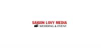 Công Ty Truyền Thông SaiGon Lovy Media   Tp Hồ Chí Minh