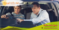Trung Tâm Đào Tạo Thi Bằng Lái Xe ô tô tại  Cần Thơ Phí Trọn Gói - Lấy Bằng Nhanh