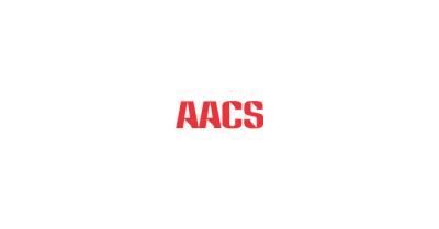 Công Ty TNHH Kiểm Toán AACS