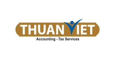 Công Ty TNHH Dịch Vụ Tư Vấn Kế Toán Thuế Thuận Việt