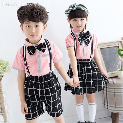 Xưởng may bỏ sỉ quần áo trẻ em giá sỉ tại TP.HCM