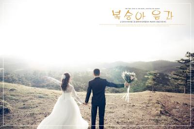 Dịch vụ chụp hình ngoại cảnh, chụp ảnh cưới giá rẻ
