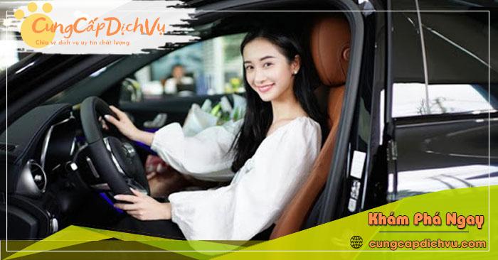 Trung Tâm Đào Tạo Thi Bằng Lái Xe ô tô tại Hà Nội Phí Trọn Gói - Lấy Bằng Nhanh